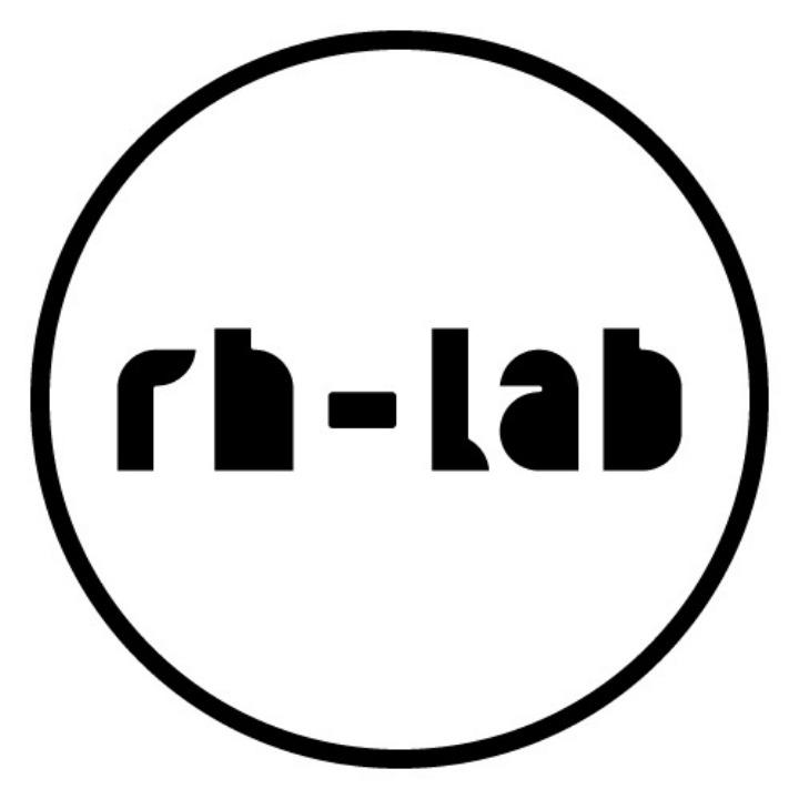 rh-labの画像
