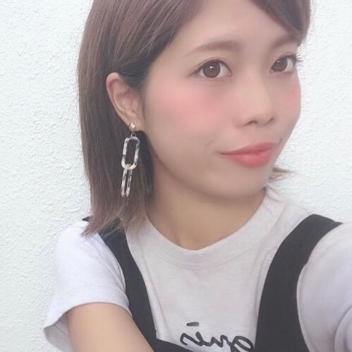 ariiisuの画像