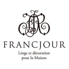 FRANCJOURの画像