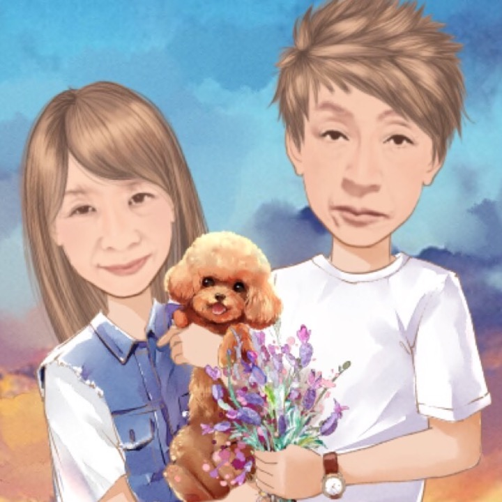 shouichi3312の画像