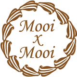 MooixMooiの画像