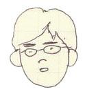 小泉家の画像