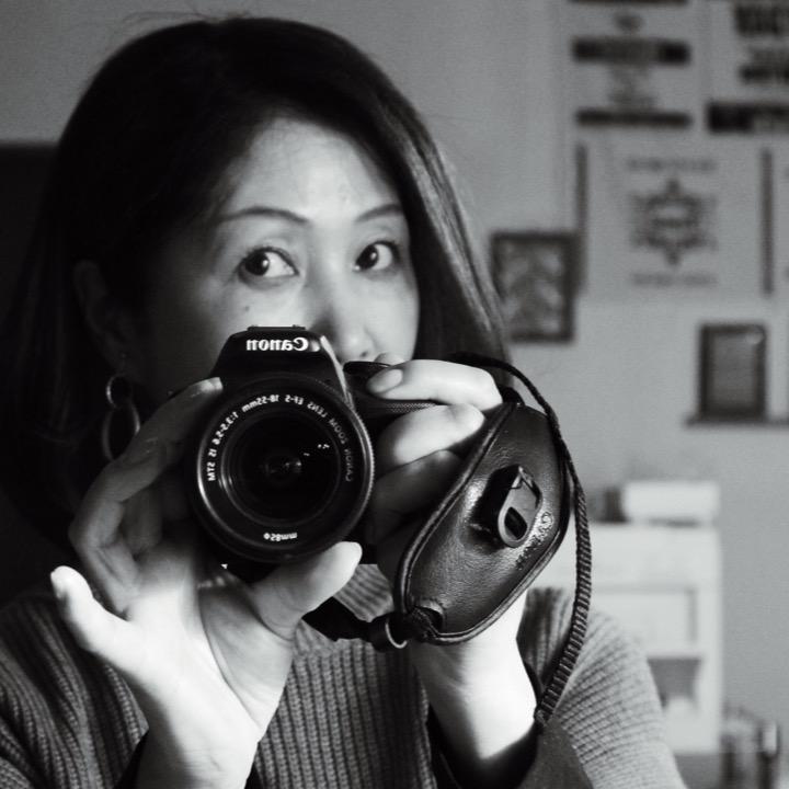 chieko_nozakiの画像