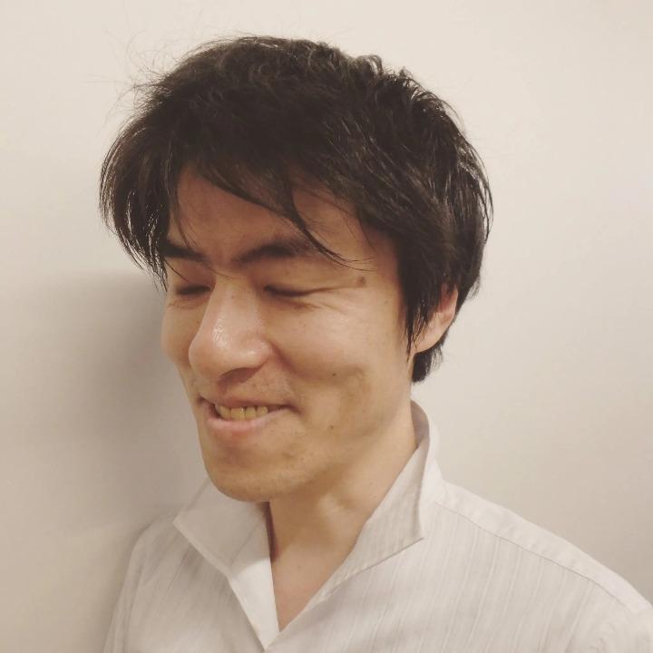 山本嘉寛建築設計事務所 YYAA【大阪・奈良】の画像
