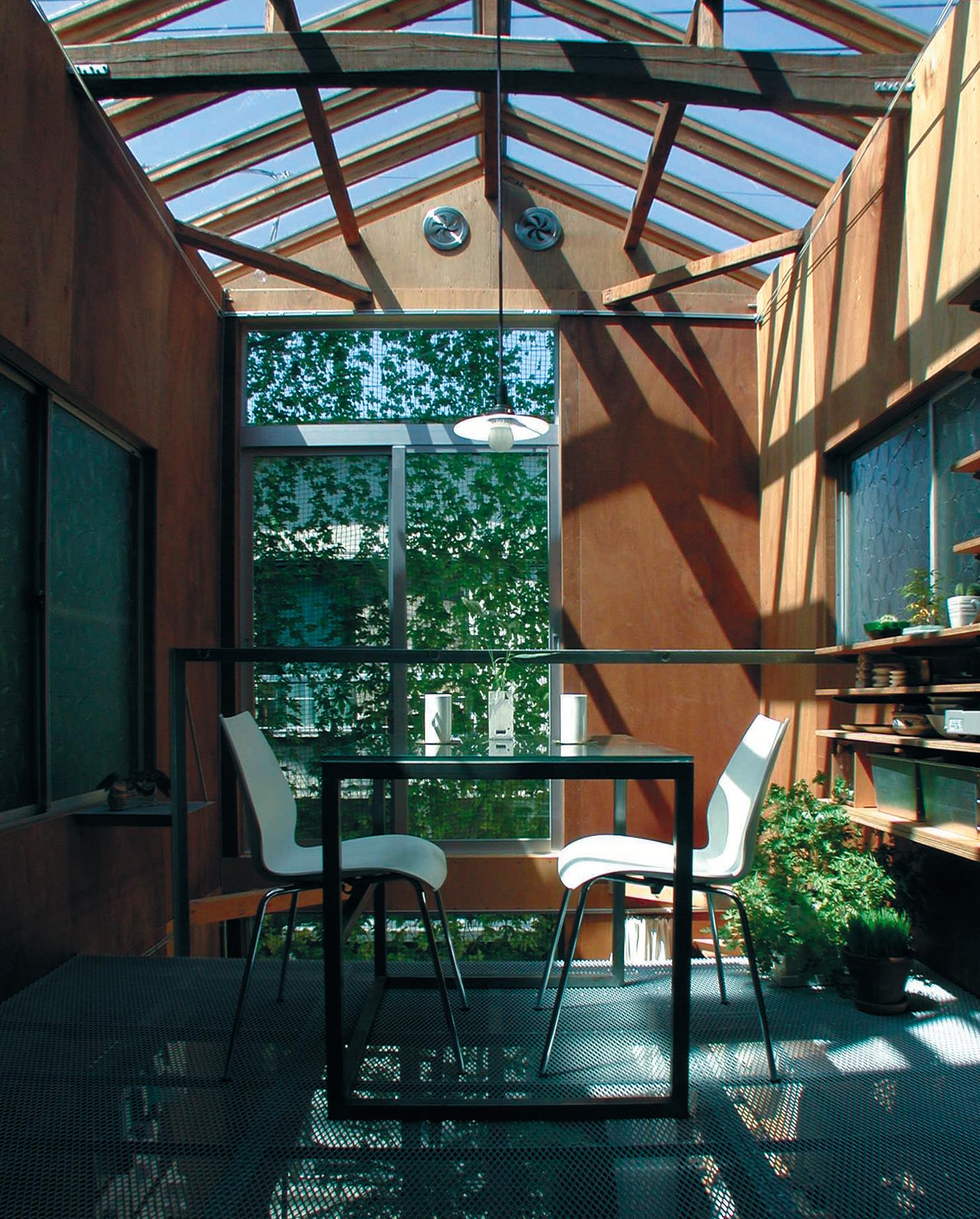 一級建築士事務所 ikmoの画像