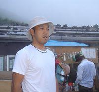 Takashi Hayasakaの画像