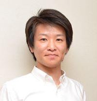 Yoshiya  Yamazakiの画像
