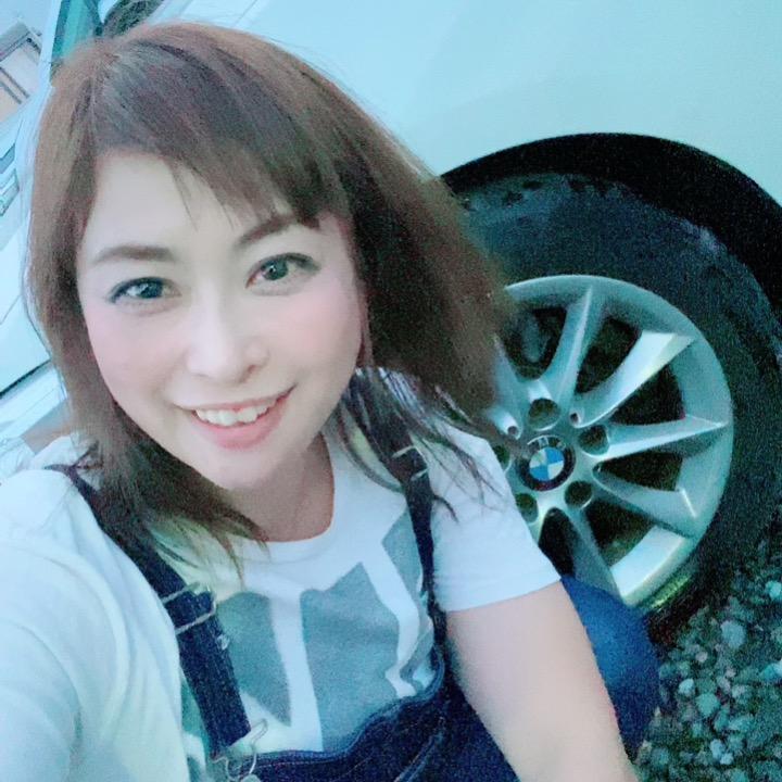miuの画像