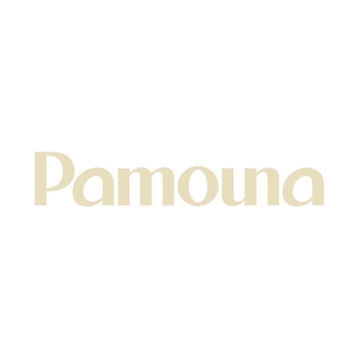 Pamounaの画像