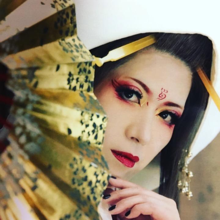 eujvjfm櫻香の画像