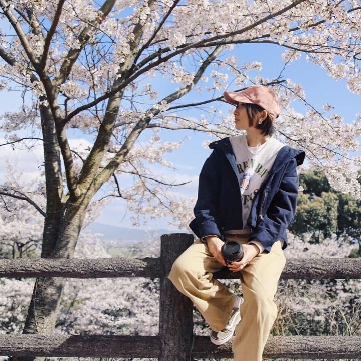 akih_o64の画像