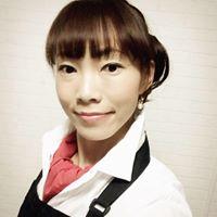 Yukie Oouchiの画像
