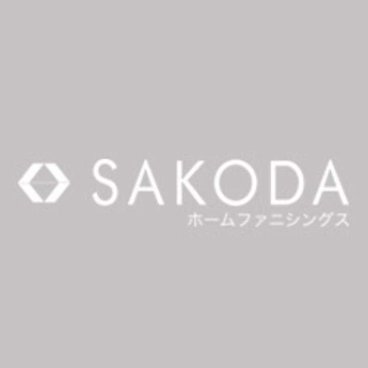 SAKODAホームファニシングスの画像