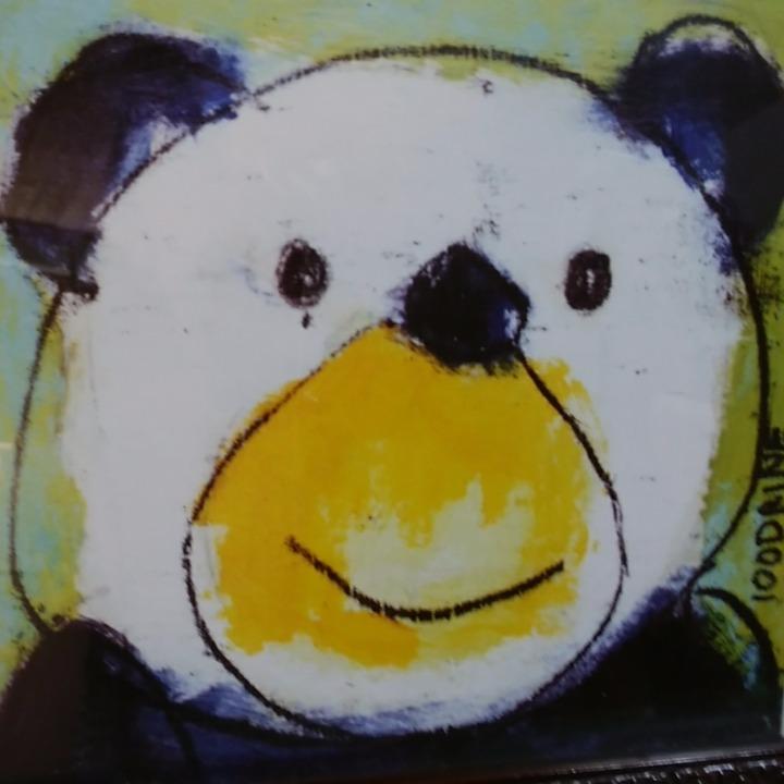 haijiの画像