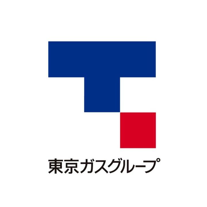 東京ガスリノベーション(リフォームと不動産仲介)の画像
