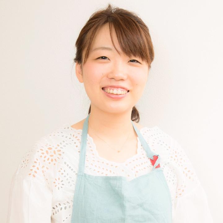 藤井玲子(料理研究家)の画像
