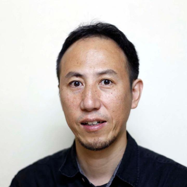 中澤建築設計事務所の画像
