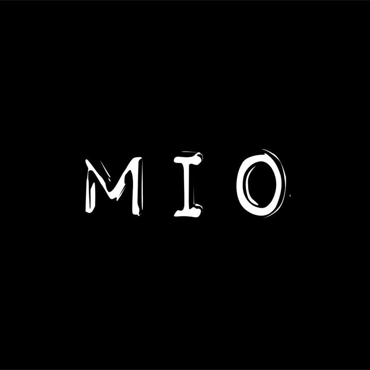 __miotone__の画像
