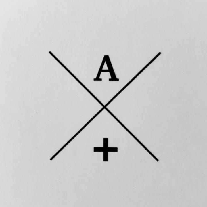 A+organizeの画像