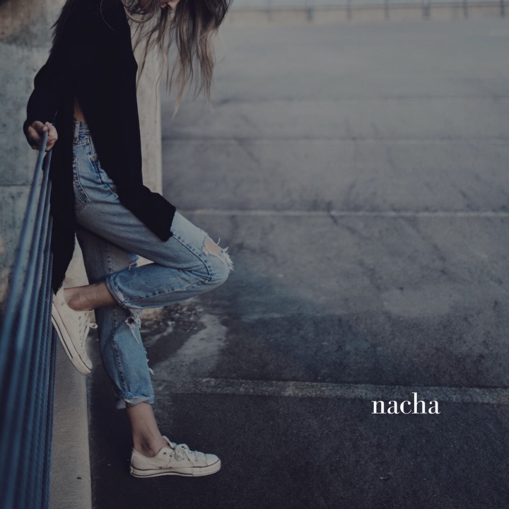 nacha.m555の画像