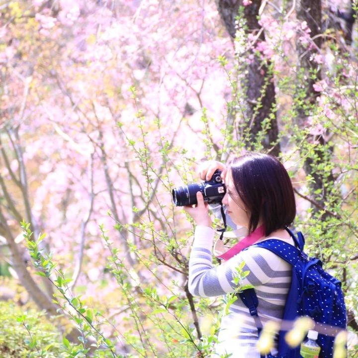 yossiiiii3939の画像