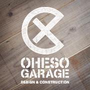 OHESO GARAGEの画像