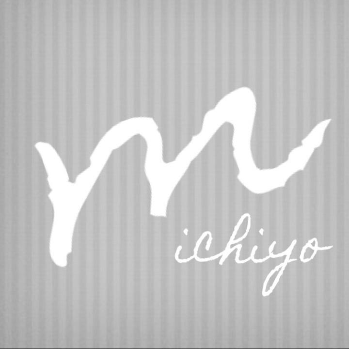Michiyoの画像