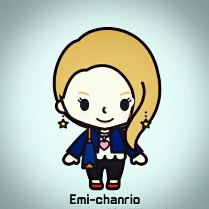 emichiの画像