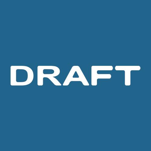 DRAFT Inc.の画像