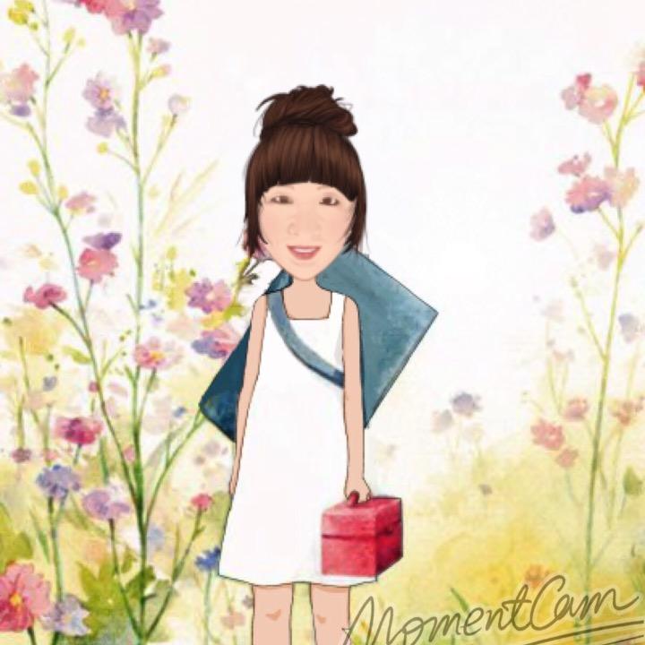 ⁂Mariko&⁂の画像