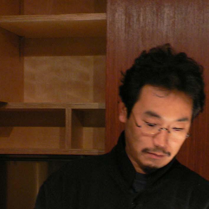 濱嵜良実+株式会社浜﨑工務店一級建築士事務所の画像