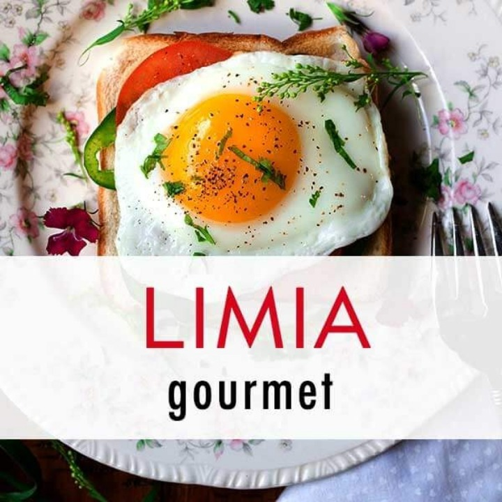 LIMIA グルメ部の画像