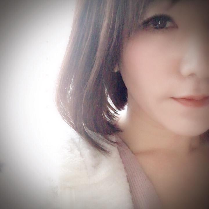 a_aの画像