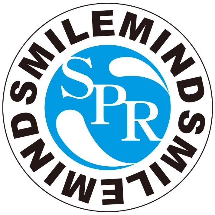SPRの画像