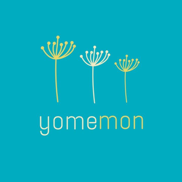 yomemonの画像