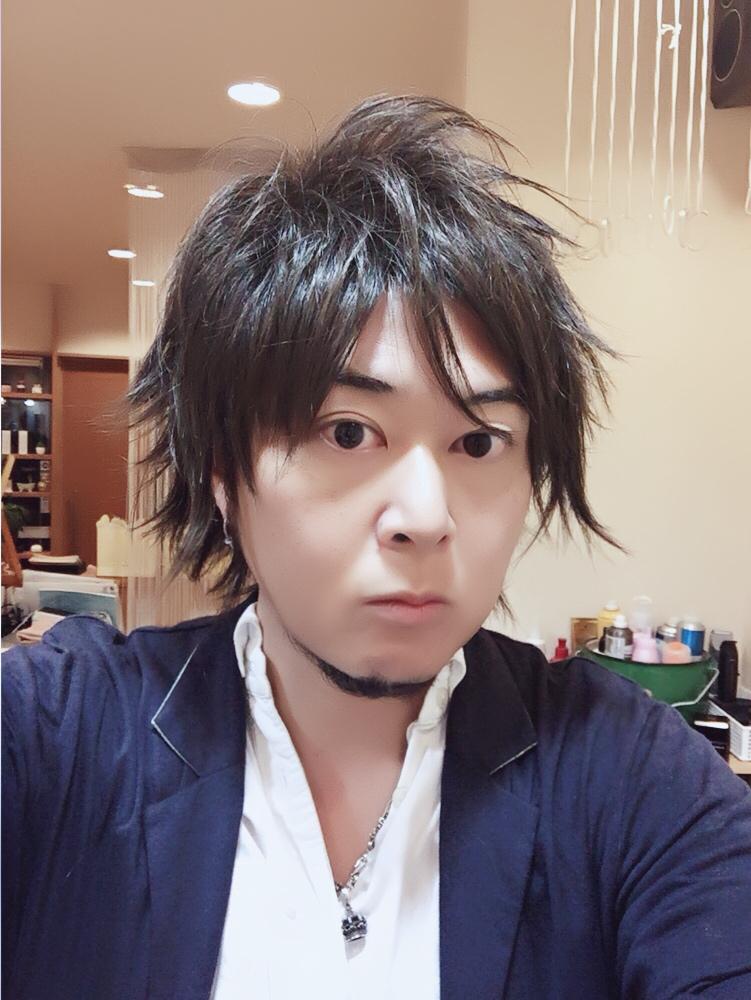 Takumi Yamakawaの画像