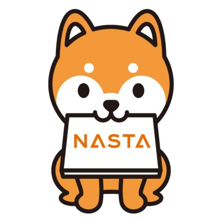 株式会社ナスタの画像
