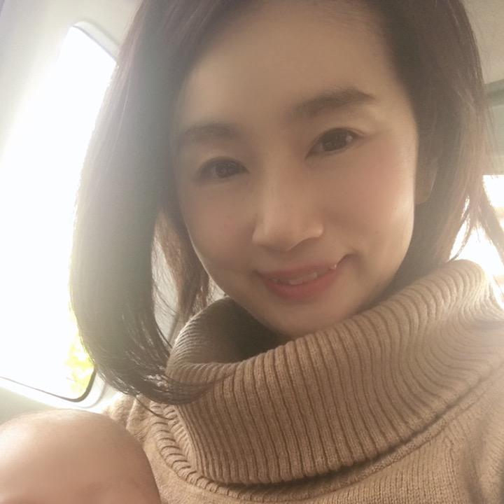 norikoの画像