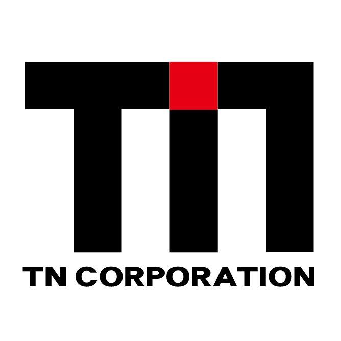 タイルパーク(株式会社TNコーポレーション)の画像