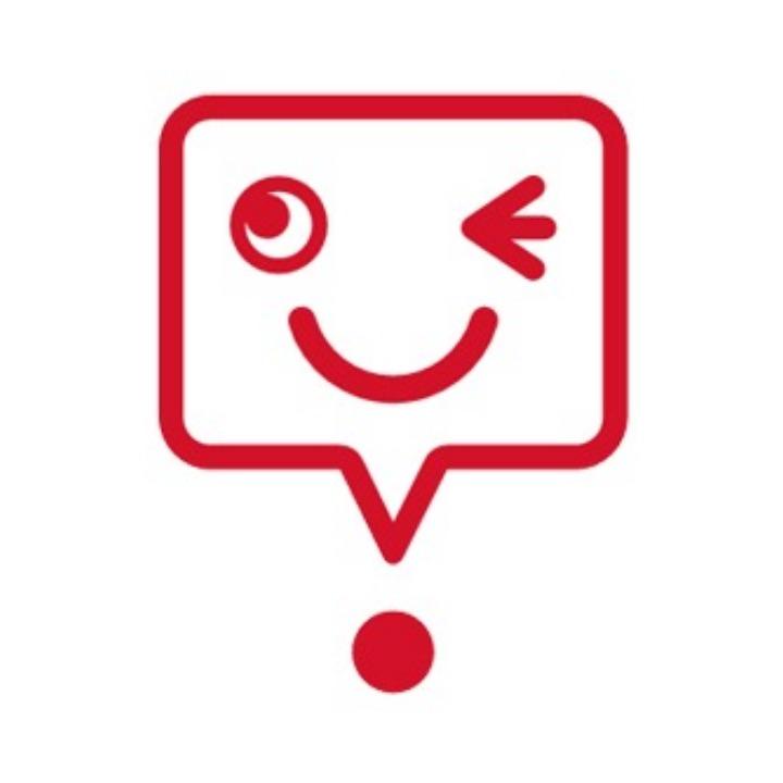 スマイルゼミ|タブレットで学ぶ通信教育の画像