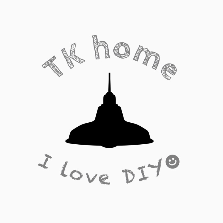 TK homeの画像