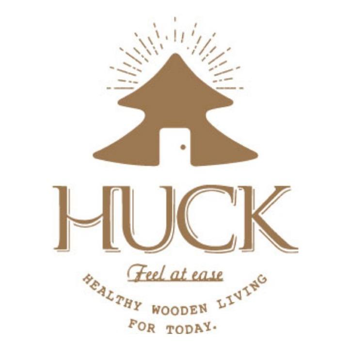 ヒュッゲな暮らしを楽しむ(HUCK)の画像