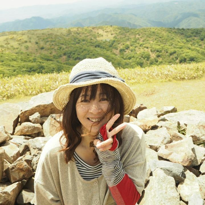 momono-miの画像