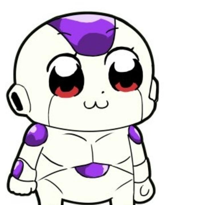 Maruの画像