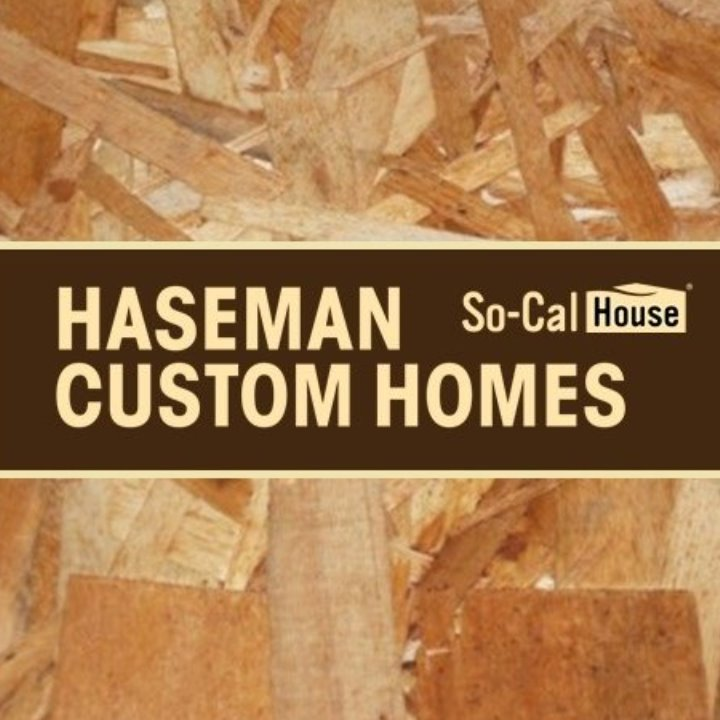 【So-cal house】byHASEMANの画像
