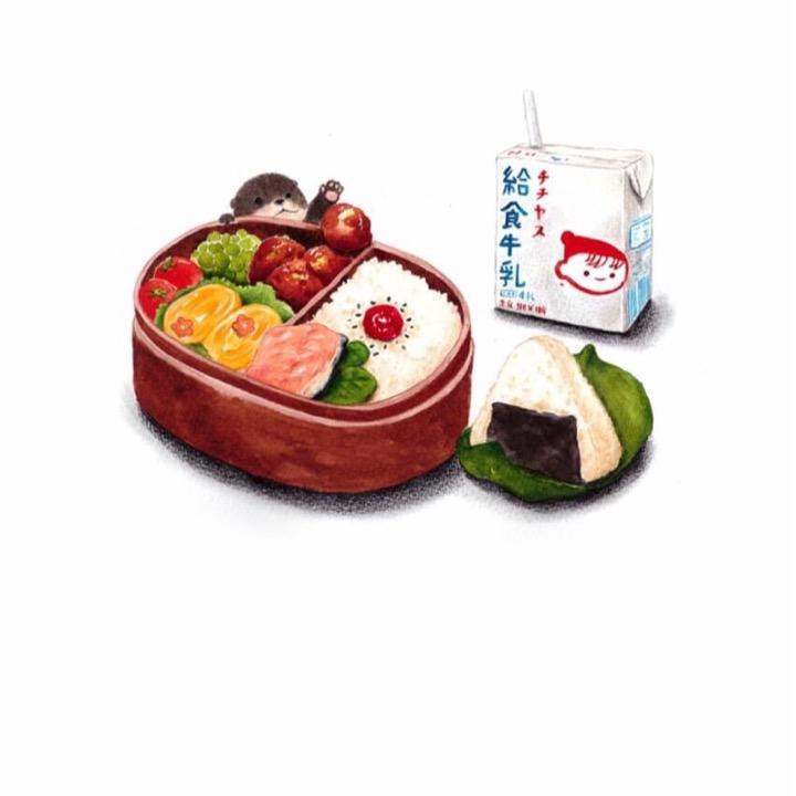 yurichan-yoの画像