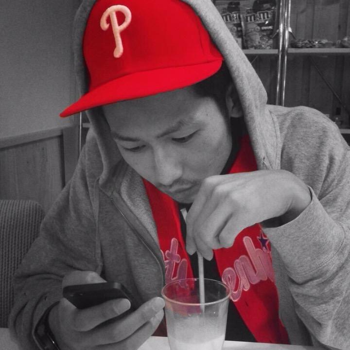 Takumuman_Styleの画像