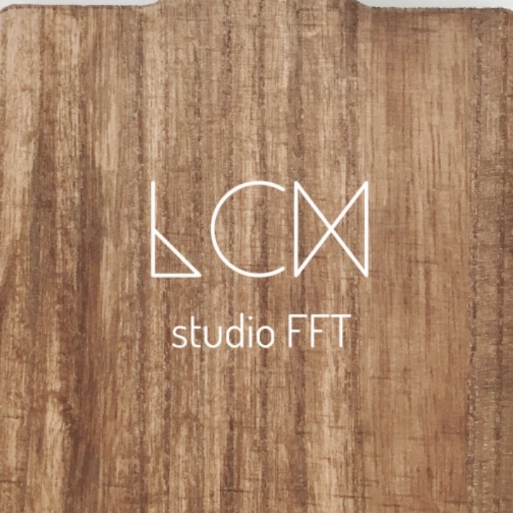 LcH|studioFFTの画像