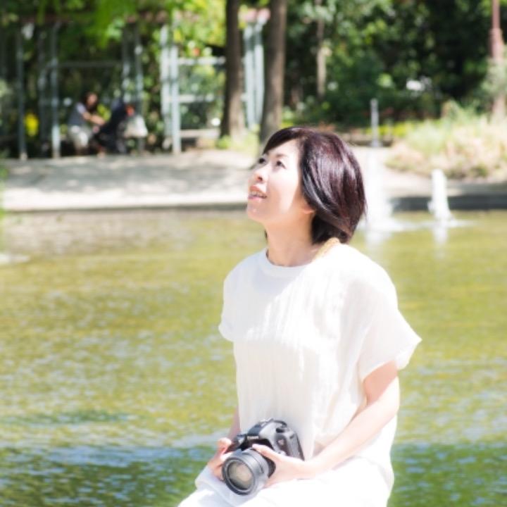 miwa**の画像