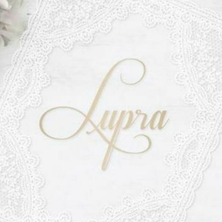 Lupraの画像